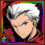 1039-icon.png