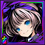 1218-icon.png