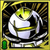 091-icon.png