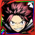 304-icon.png