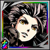 023-icon.png