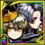 1783-icon.png