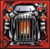 086-icon.png