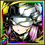 544-icon.png