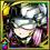 544-icon
