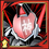 1589-icon