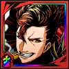 345-icon.png
