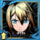 006-icon