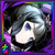 898-icon.png