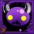 058-icon.png
