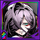 2014-icon