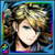 1012-icon.png