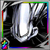 143-icon.png