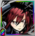 315-icon.png
