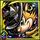 389-icon