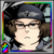 240-icon.png