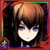 227-icon.png