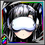 433-icon.png