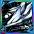 135-icon.png