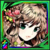 1729-icon.png