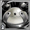 249-icon.png