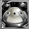 249-icon