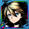 007-icon.png