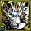 479-icon.png