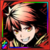 003-icon.png