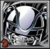 096-icon.png