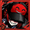 097-icon