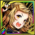 1201-icon.png
