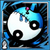 176-icon.png