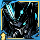 208-icon.png
