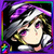 292-icon.png