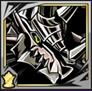 046-icon.png