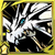 038-icon.png