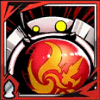 169-icon.png