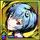 1386-icon