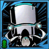087-icon.png