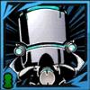 087-icon
