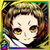 290-icon.png