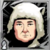 241-icon.png