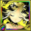 903-icon