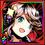 754-icon