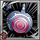 469-icon