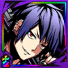 279-icon.png