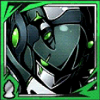 209-icon