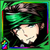 330-icon.png