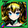 559-icon